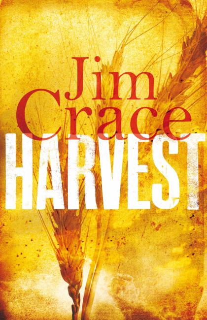 1_Jim%20Crace-Harvest