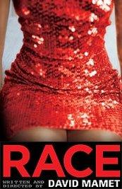 Race_JPG_173x269_q851