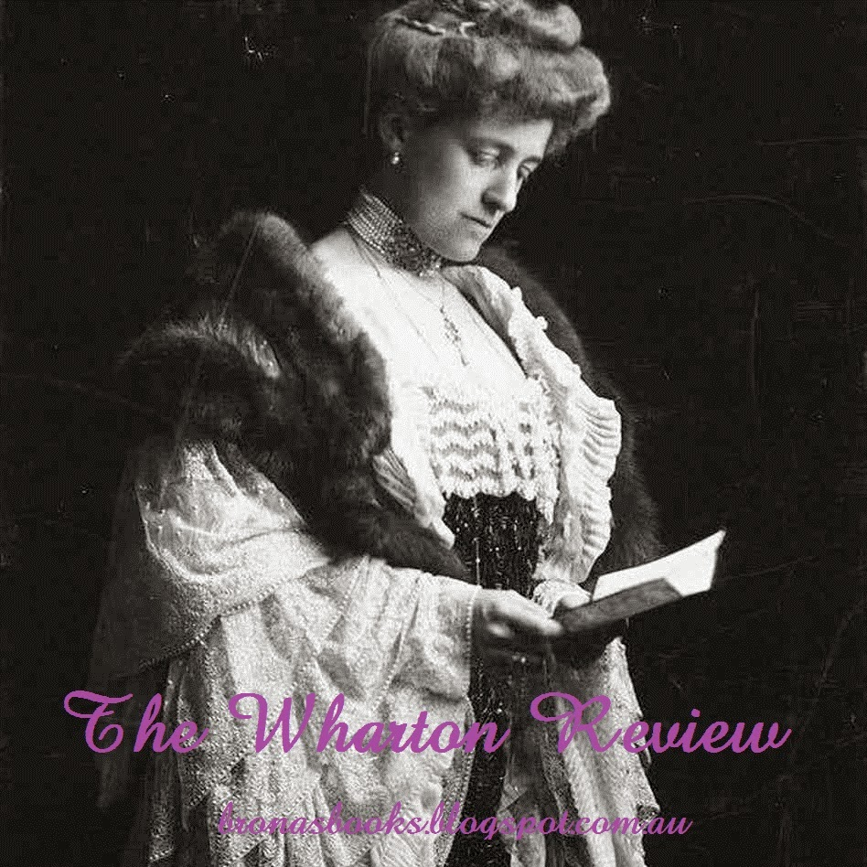 no ethan frome by edith wharton books edith wharton