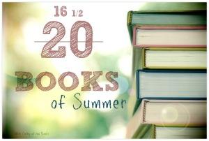 16.5 books