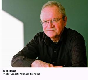 KH-credit-Michael-Lionstar-300x273
