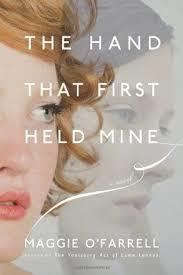 hand held mine