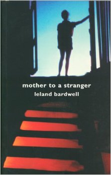 mother to a stranger