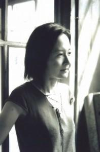 Yoko Ogawa (AP Photo/Picador, Masaaki Toyoura)