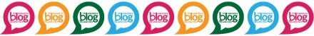 blog_bubbles_footer-1024x120