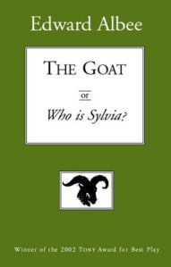 Goat_albee_book_cover_methuen