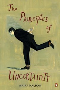 principles-of-uncertainty