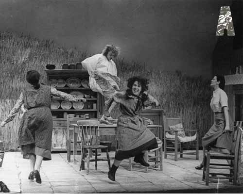 1990_Dancing_at_Lughnasa_01_Abbey_Theatre-500x400