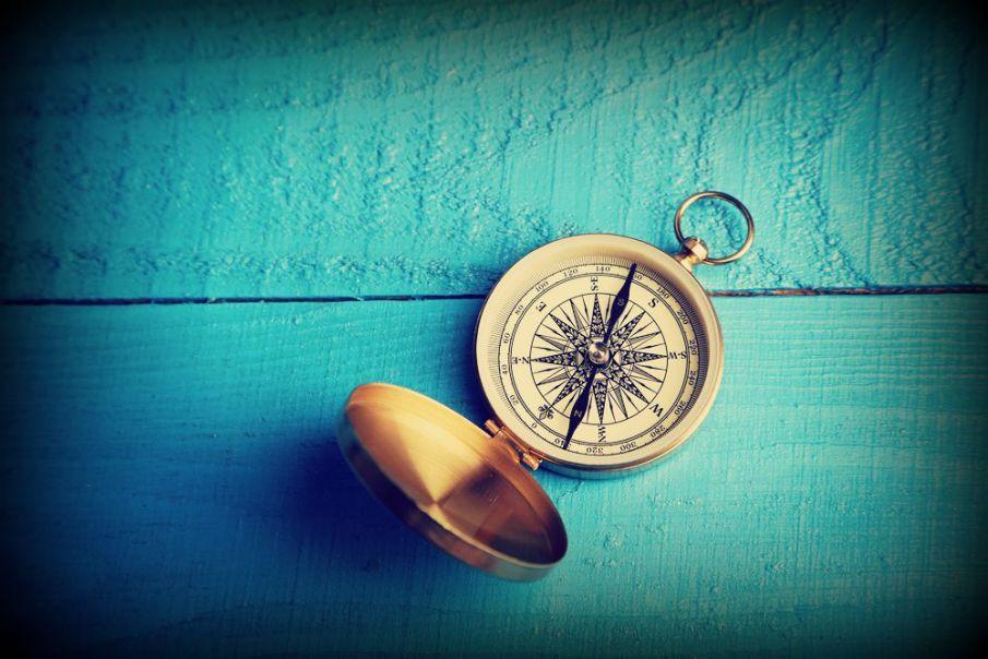 compass edite