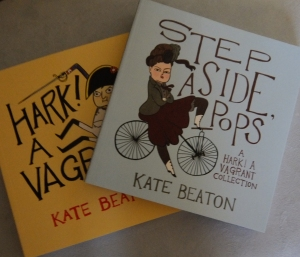 Kate Beaton crop