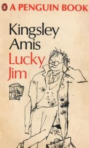lucky-jim