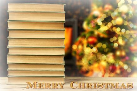 christmas books 2.png