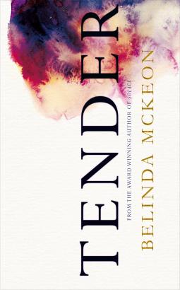 tender-by-belinda-mckeon