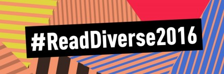 cropped-readdiverse_twitterbanner