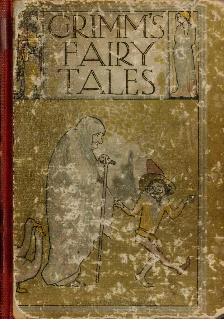 page1-720px-Grimm's_Fairy_Tales_djvu