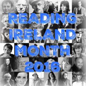 readingireland