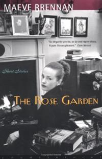 rose-garden-short-stories-maeve-brennan-paperback-cover-art