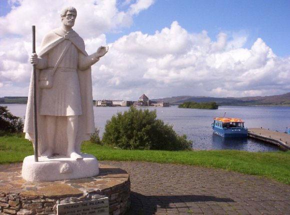 Saint-Patricks-Purgatory-Lough-Derg_01_pilgrim_info_com