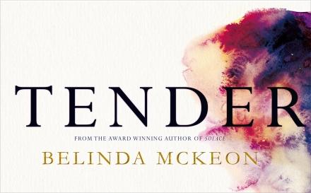 Tender_HB_0