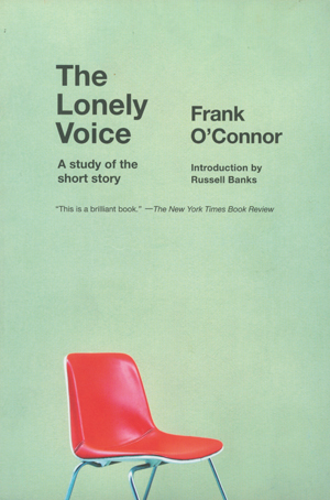 the_lonely_voice