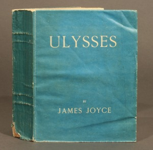 james-joyce-ulysses