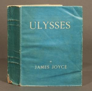 james-joyce-ulysses