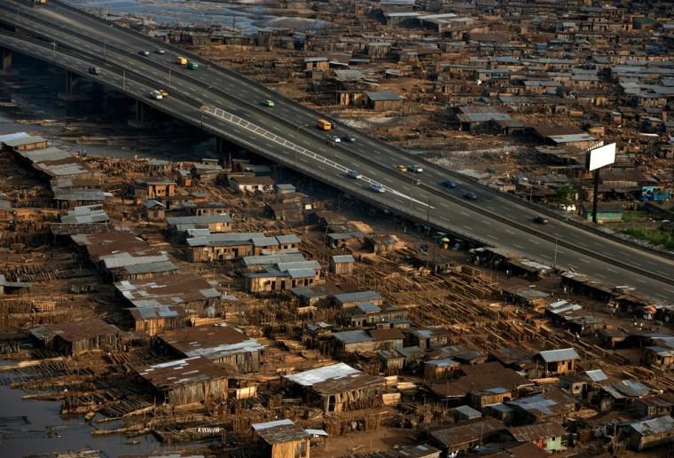 Lagos-roadside-slum-760x516
