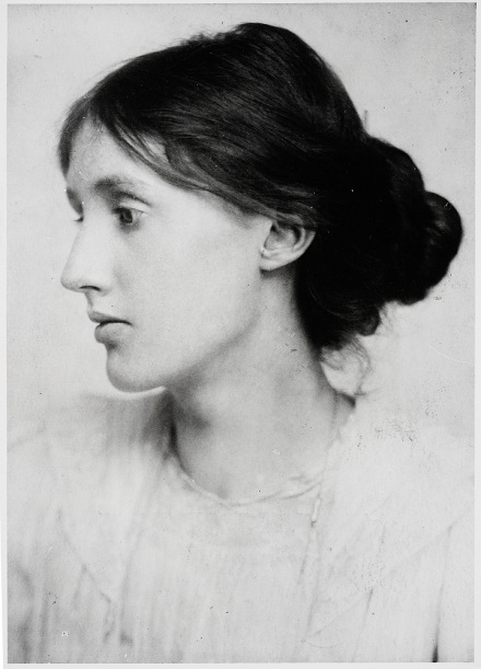 virginia_woolf_01