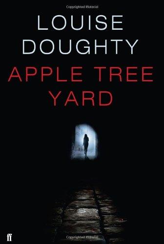 apple tree - Copy