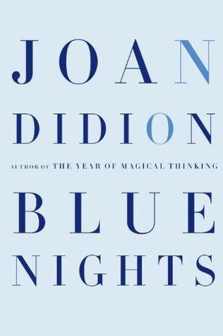 blue nights - Copy
