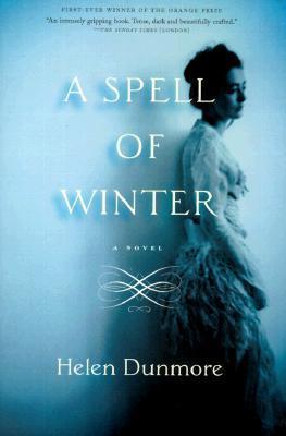 spell of winter - Copy