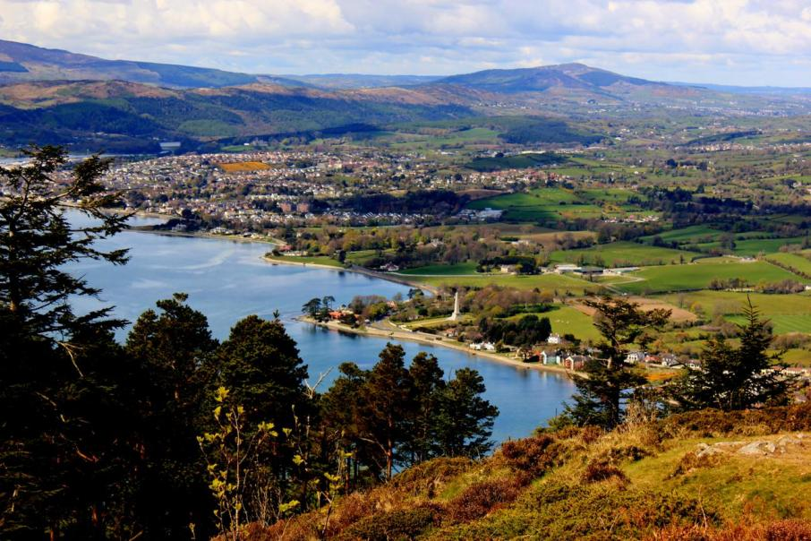 view-from-above-rostrevor_1296x864