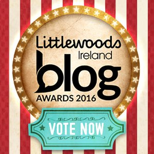 Littlewoods-Blog-Awards-2016-Website-MPU_Vote-Now