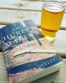 Hurley beer