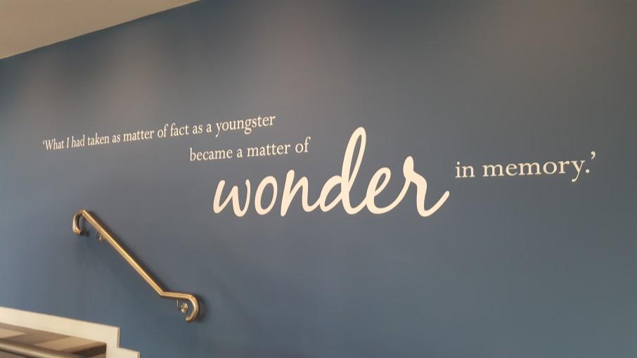matter-of-wonder