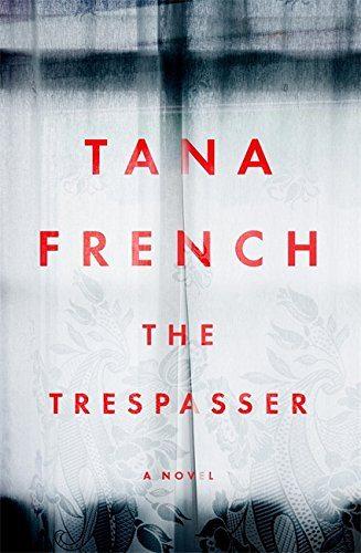 the-trespasser-tana-french