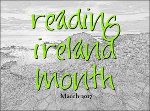 ireland-month-17