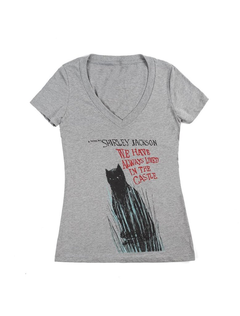 l-1171-we-have-always-lived-in-the-castle-womens-book-t-shirt_01_2048x2048