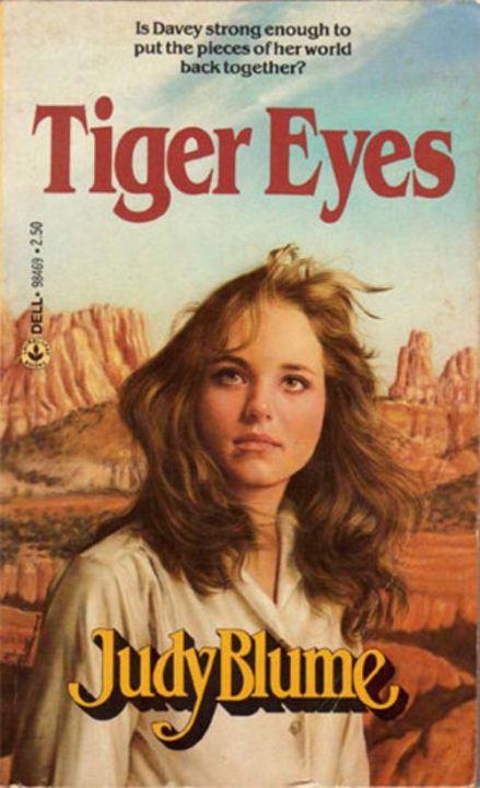 judy-blume-book-tiger-eyes
