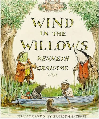 wind-in-the-willows-kenneth-grahame-ernest-h-shepard