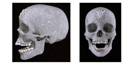 dh-skulls
