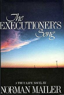 executionerssong1
