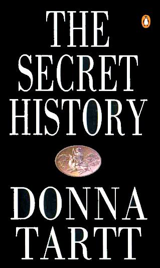 secret_history_penguin