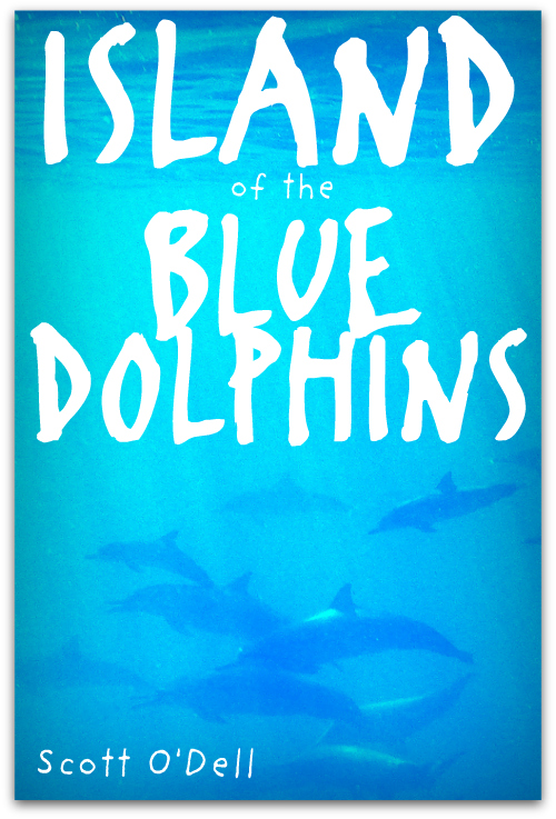 1961-Cover-Island-of-the-Blue-Dolphins (1)