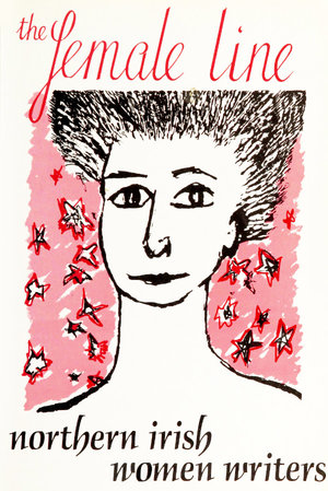 Female+Line+1985