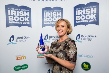 irishbookawards16_0422-1-1024x683