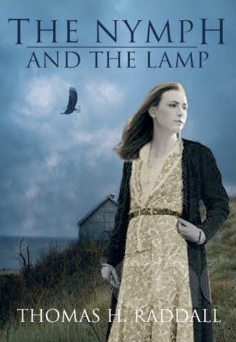 nymph_the_lamp_nimbus