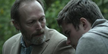 still-of-lars-mikkelsen-and-jack-reynor-in-what-richard-did-2012-large-picture