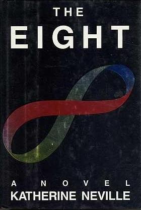 The_Eight_(novel)