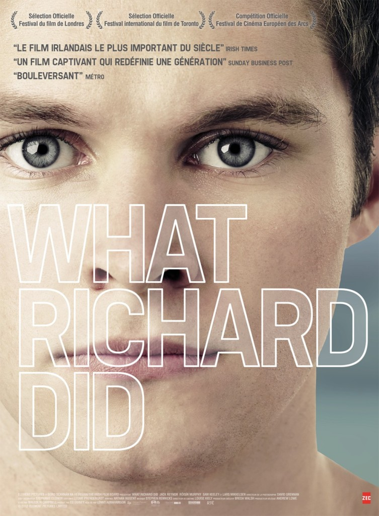 whatrichardidlarge